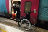 accessibilite-handicap-UNE