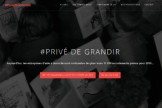 PriveDeGrandir-UNE
