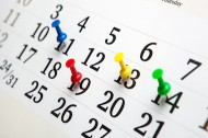 Calendrier-planning-planifier