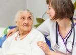 SOINS EHPAD PERSONNES AGEES SENIORS