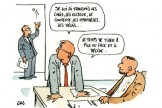 Management note d'arbitrage