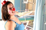 clown-hopital-UNE