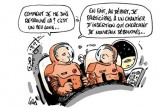 PROSP_Anticiper_dessin-gros