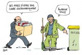 ANALYSE JURIDIQUE_Dessin Pascal Gros