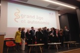 remise rapport grand age